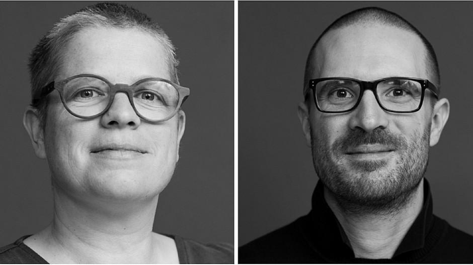 Republik: Zwei Mitgründer planen neues Projekt
