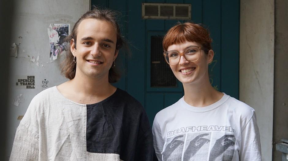 Radio 3Fach: Zwei neue Gesichter für die Geschäftsleitung