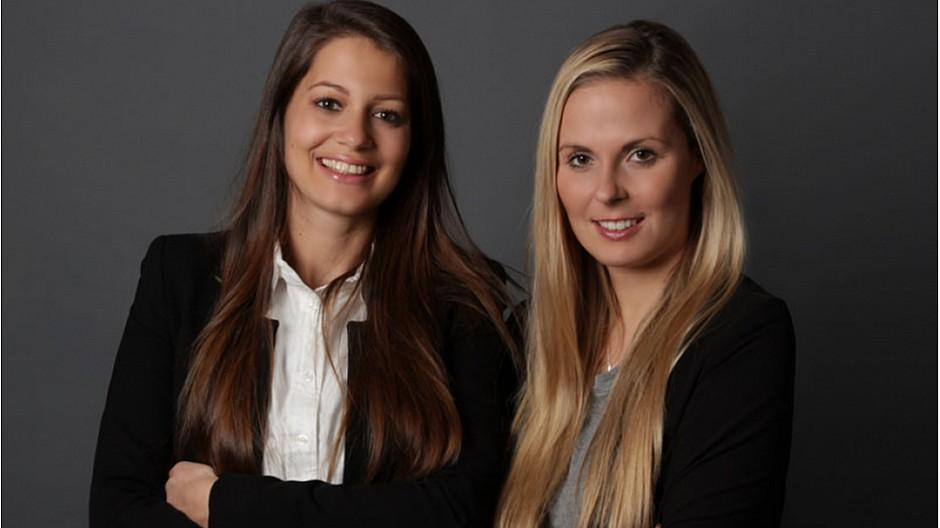 LikeMag: Zwei Neue in der Geschäftsleitung