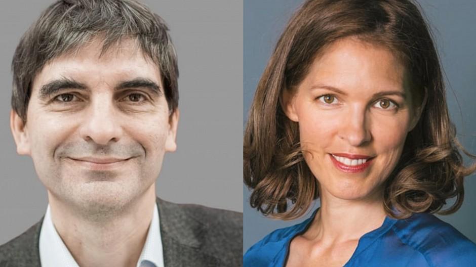 Mobiliar: Zwei neue Verwaltungsräte an Bord