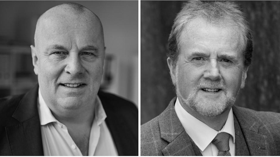 European Marketing Confederation: Zwei neue Vizepräsidenten ernannt