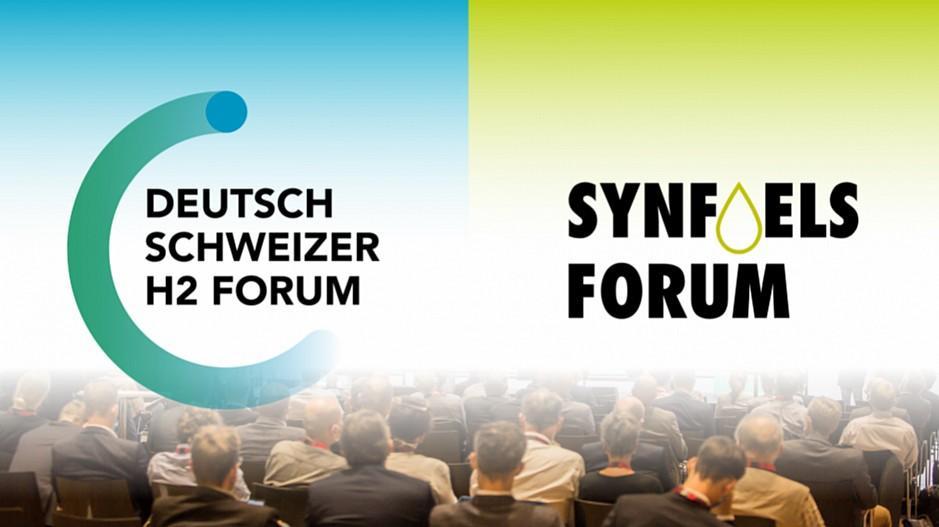 Quade und Zurfluh: Zwei Veranstaltungsformate etabliert