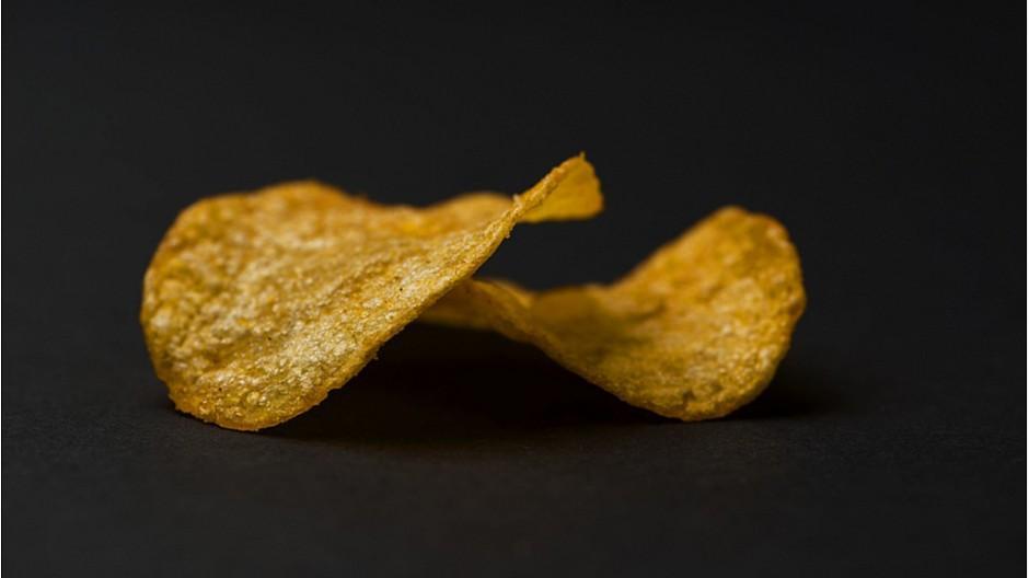 Zweifel Pomy-Chips: Zweifel wird wieder von einem Zweifel geführt