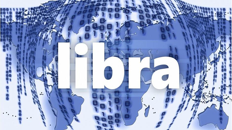 Facebook: Zweite Firma der Libra-Stiftung gegründet