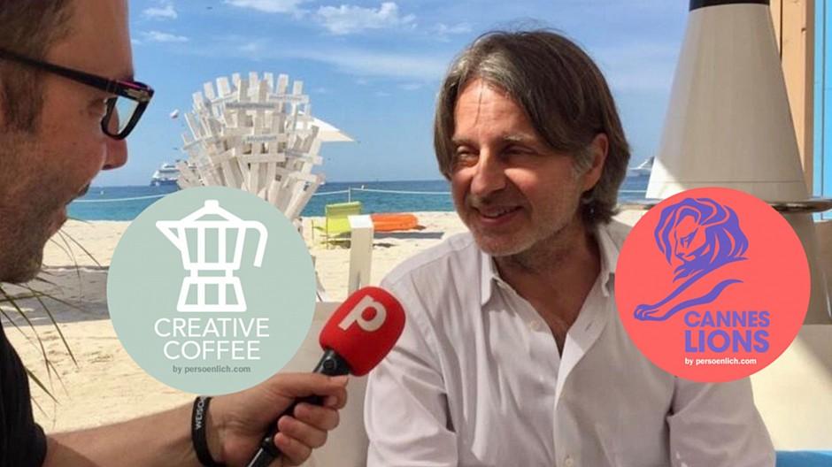 Cannes Lions 2019: «Ab Herbst gibt es eine Twitter-Academy»