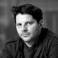 """So passiert bei mehreren Mittagessen mit Domenico Blass, beim Brainstorming mit Mocumentary-Experte Thomas Wyss vom """"Tagi"""" und Werbetexter Simon Smit oder ... - adrian2012web"""