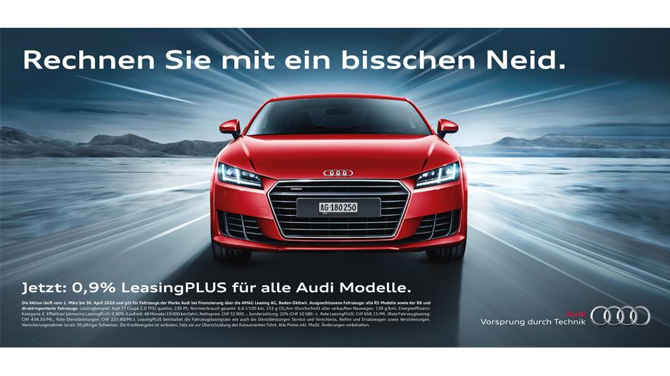 Gratis Auto Durch Werbung