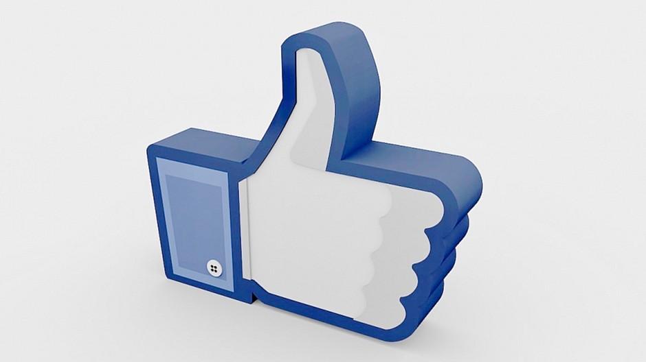Facebook: Büro in Zürich soll ausgebaut werden
