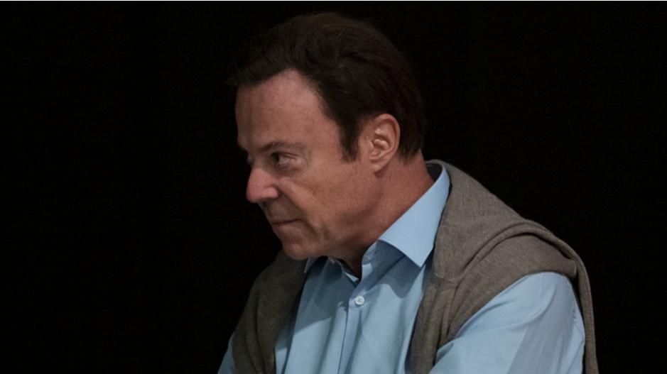 Weltwoche: Christoph Mörgeli plant Comeback