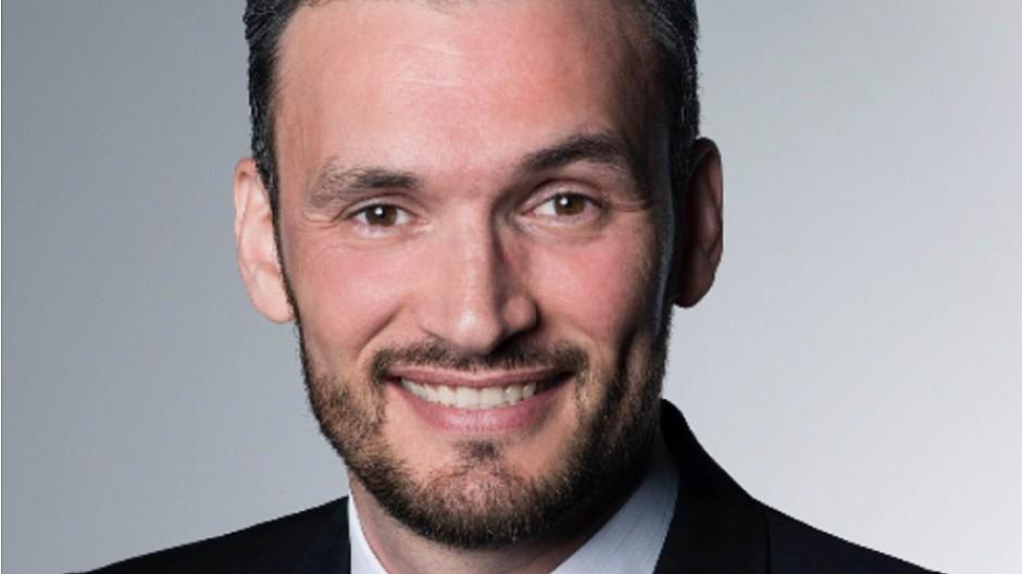 Global Experts: Darko Veljaca neuer Chief Marketing ...