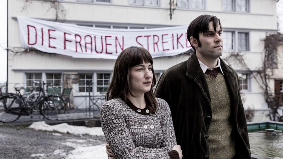Preis der Schweizer Filmkritik 2017: Das sind die besten ...