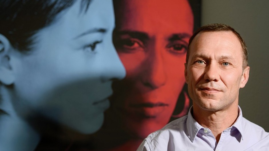 sex kino schweiz seitensprung geschichten