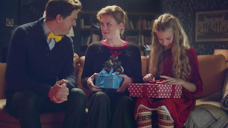 heimat z rich entspannte weihnachten dank onlineshop