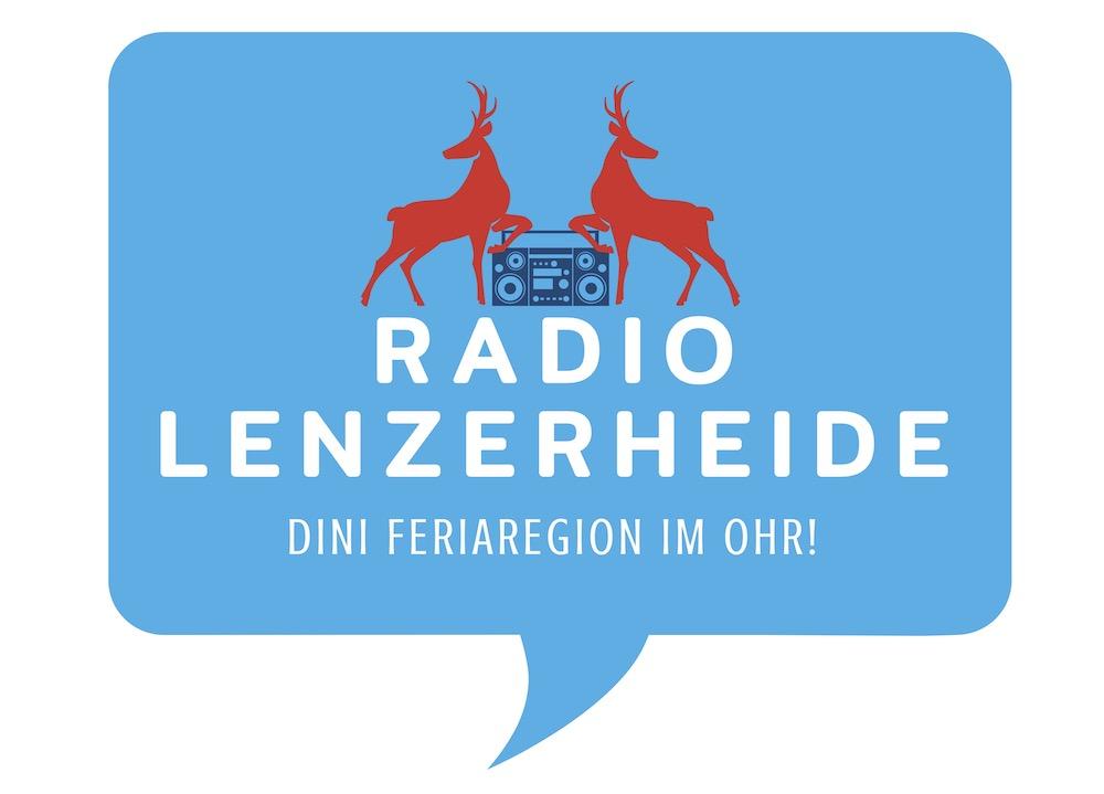 -radio-lenzerheide-logovariante-2-3278835_1