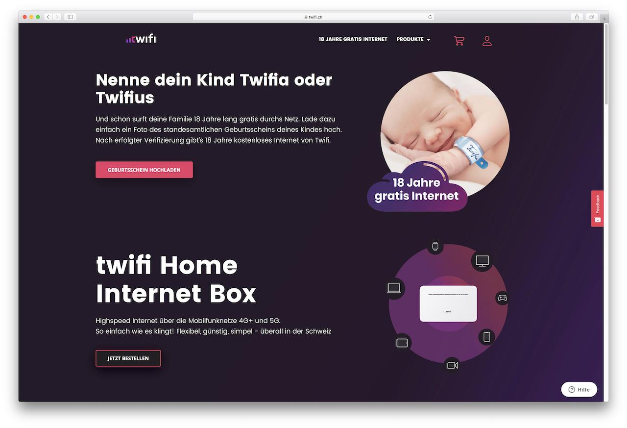 01 - Twifi_Aktion_Homepage_1