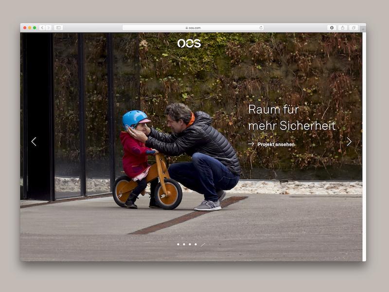 01_OOS_Zoom-Start