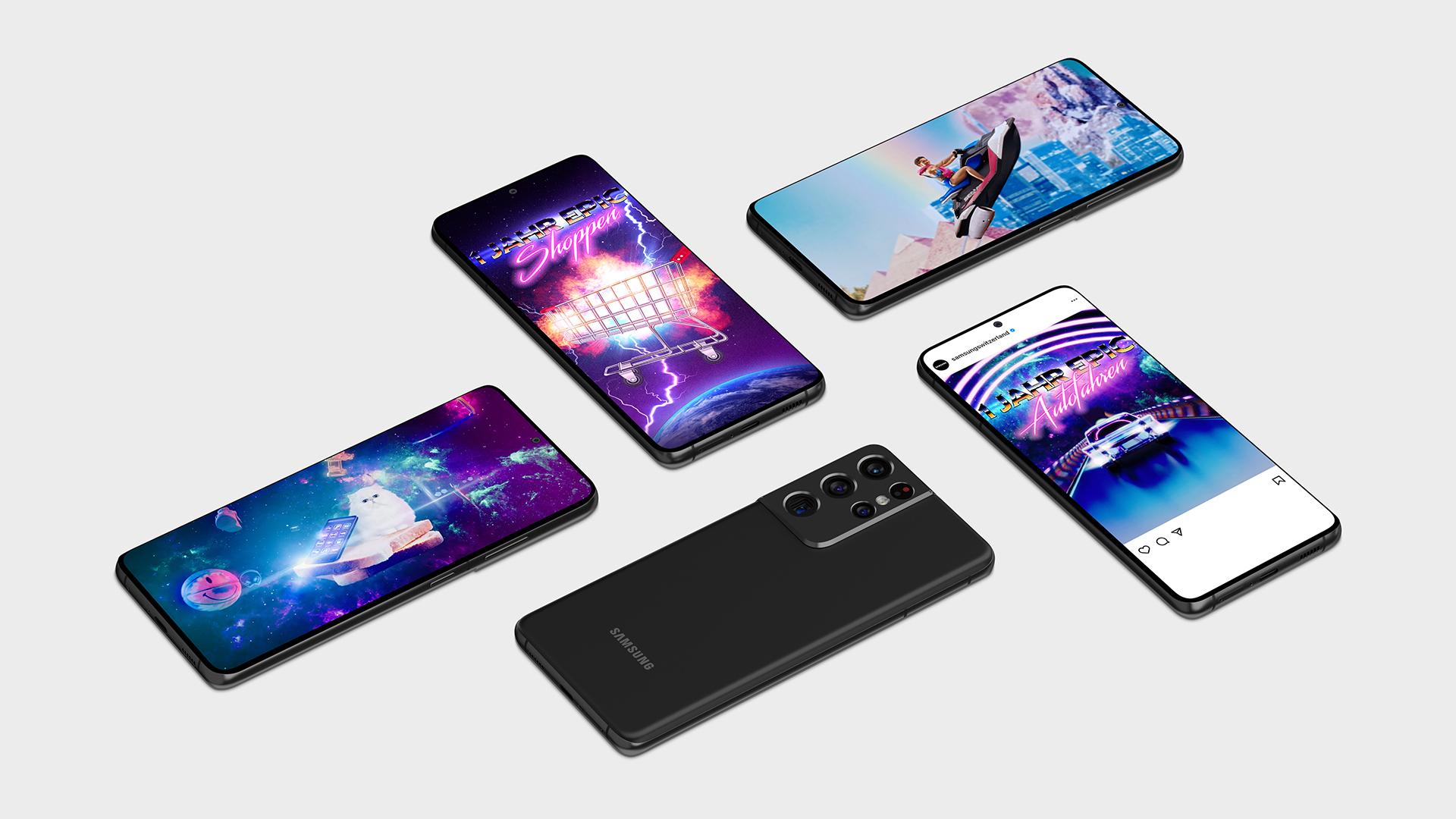 02-Phones