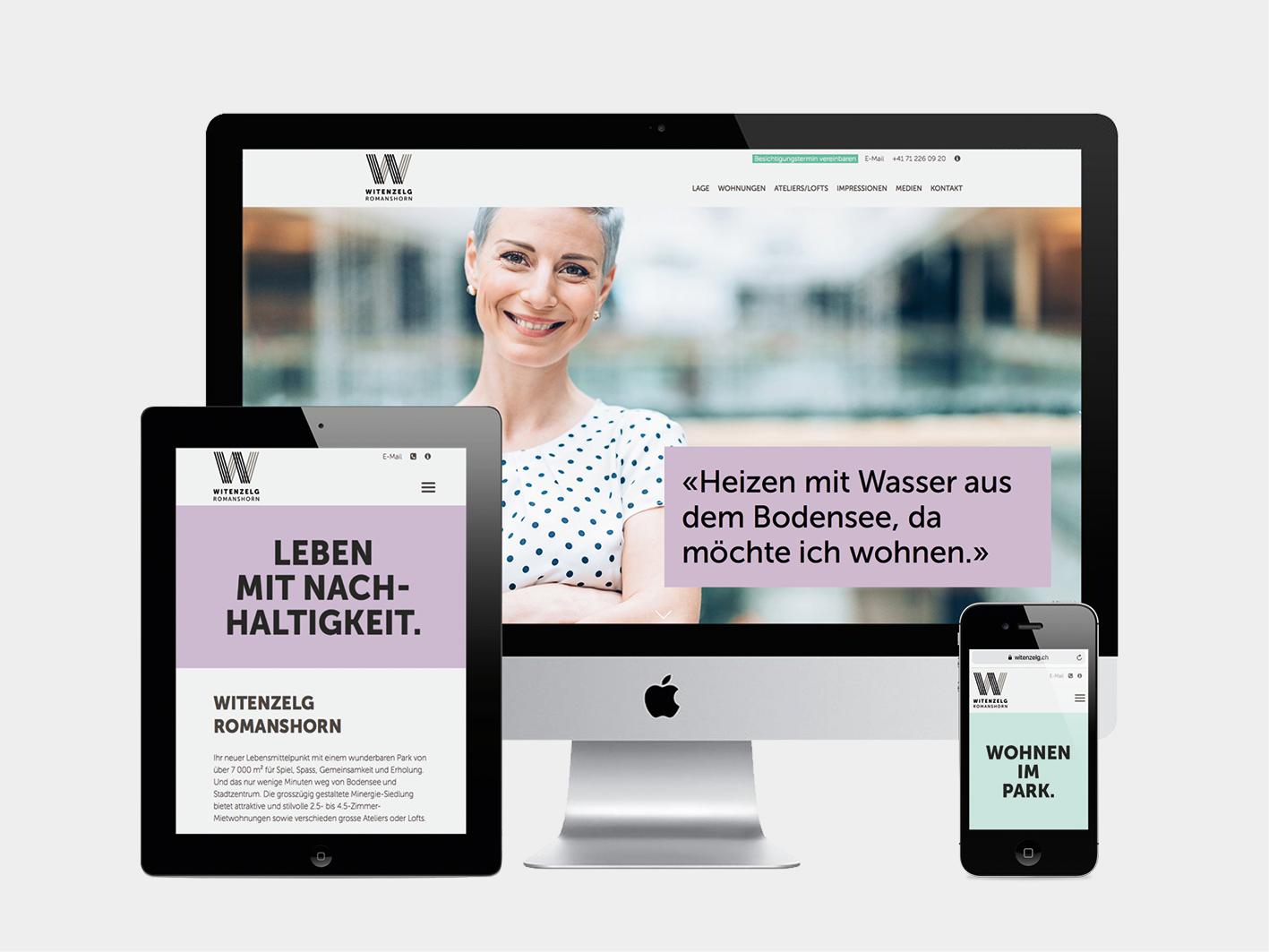 02_Witenzelg_Web