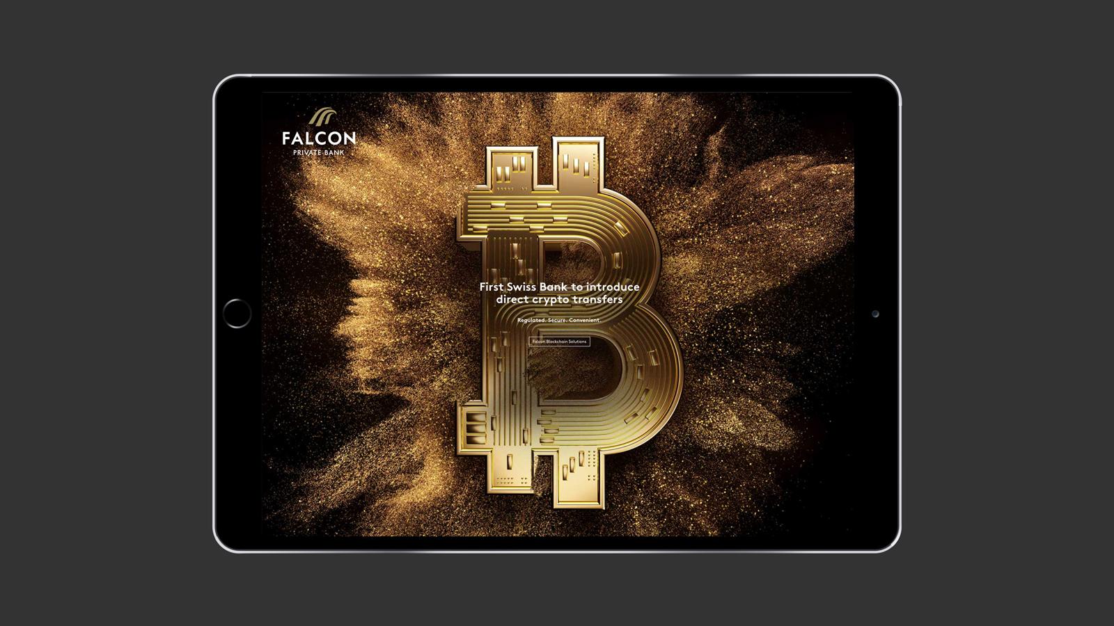 04_BrandersMM_Falcon
