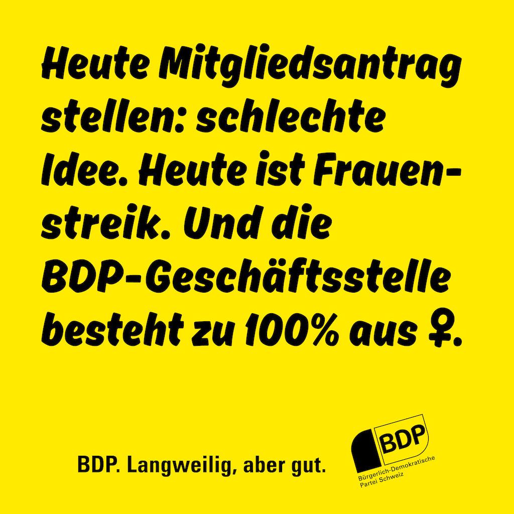 09_Frauenstreik_SM