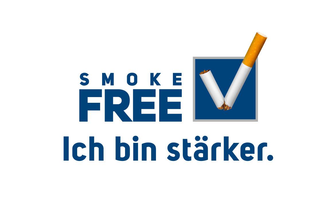 10814-SmokeFree-300dpi-quer-Claim-bold_dt-KD