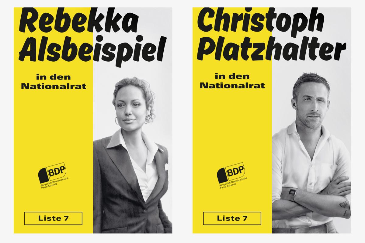 15_Kandidatenplakat_Mockups