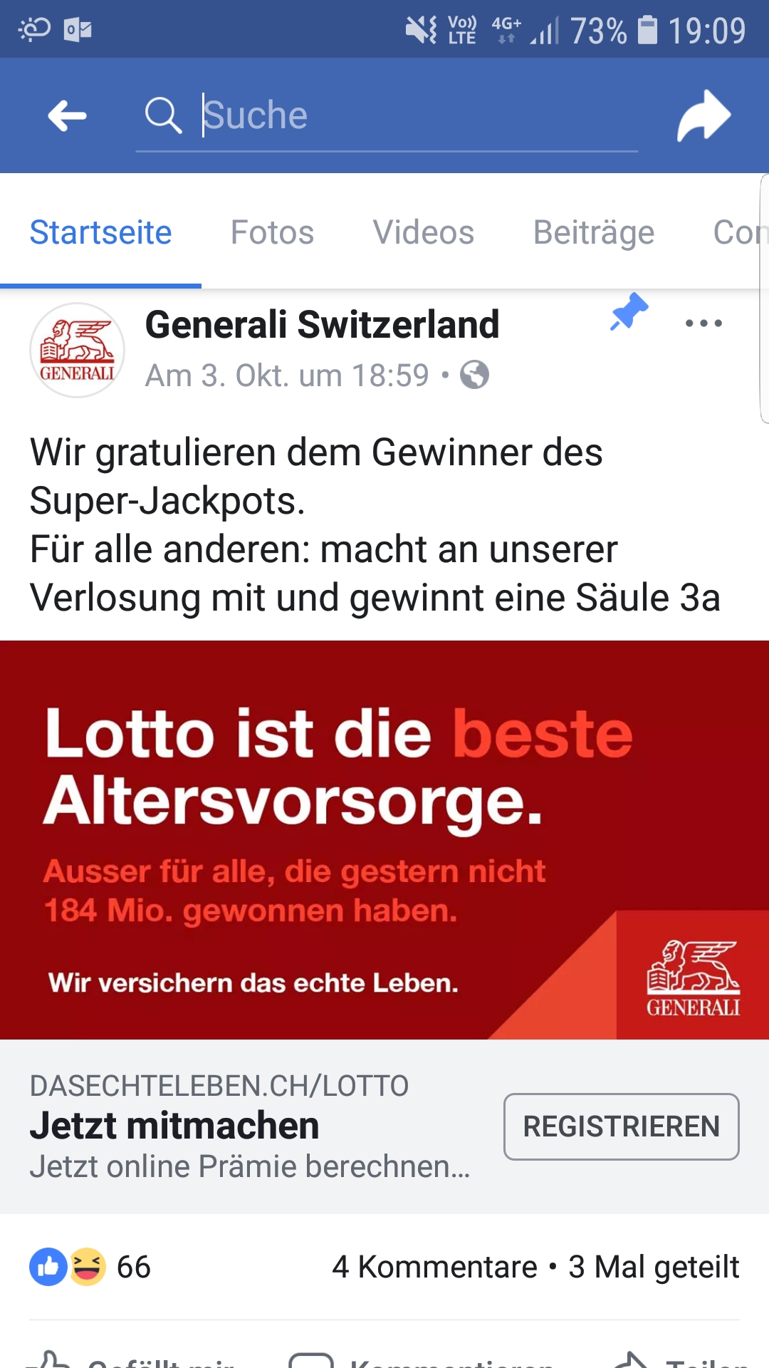 181009_Generali_FBPost