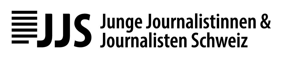 1907-017_JJS_Logo_Volltext_web_L