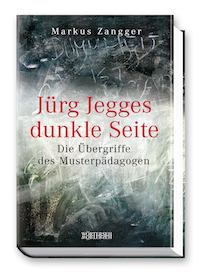 2 : Buch-Cover