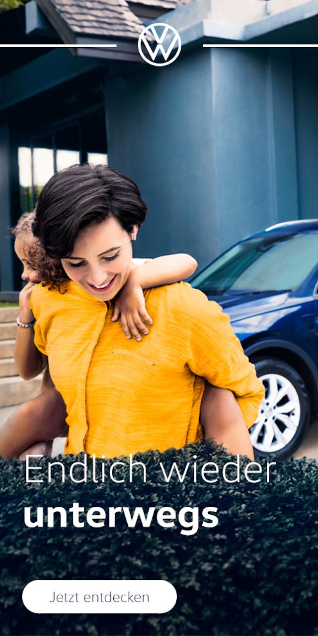 200520_VW_Way_Up_3