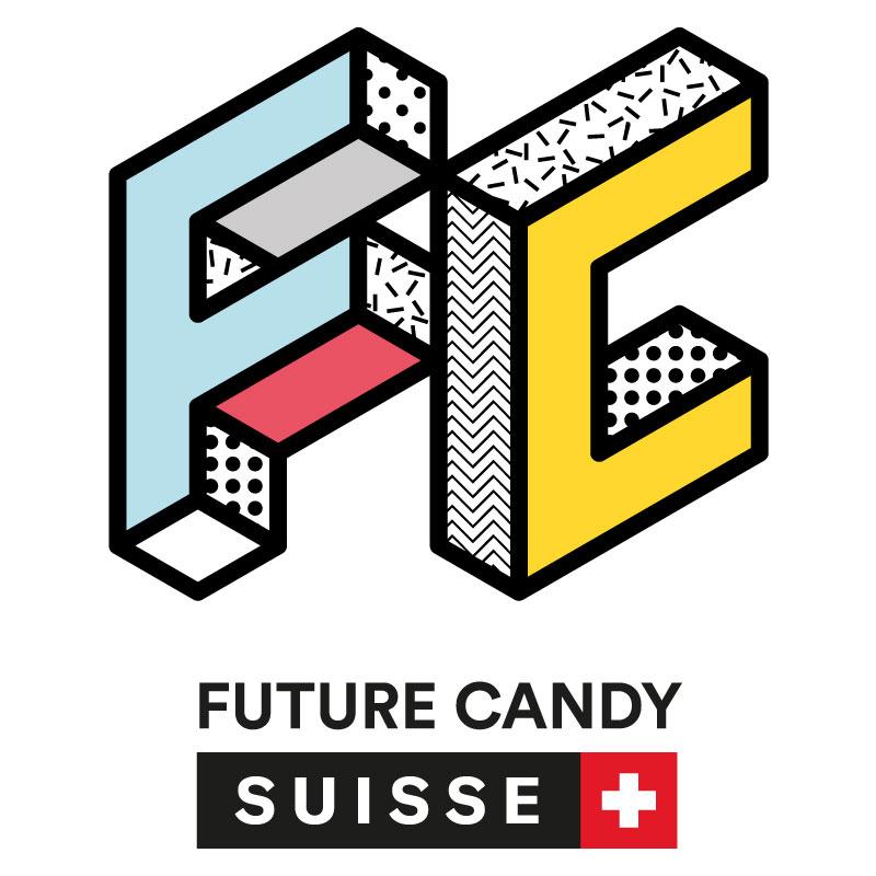 200618_FC_Logo_Schweiz_RGB