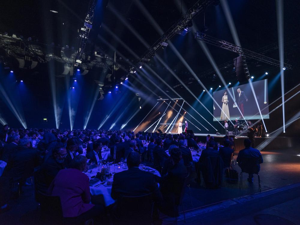 20181121-Digital-Economy-Award-Hallenstadion-Zurich-0122_1