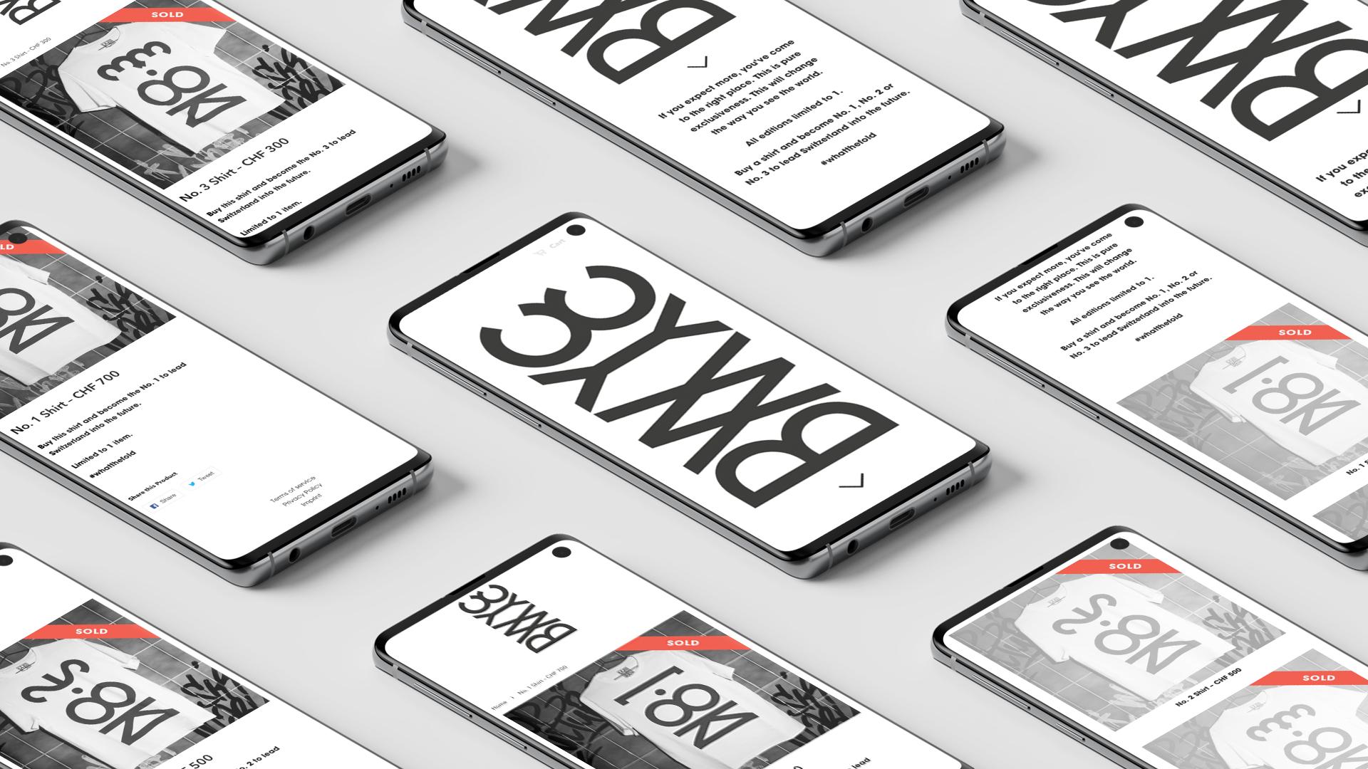 20191114-Samsung-Fold-Shop-PM-cc