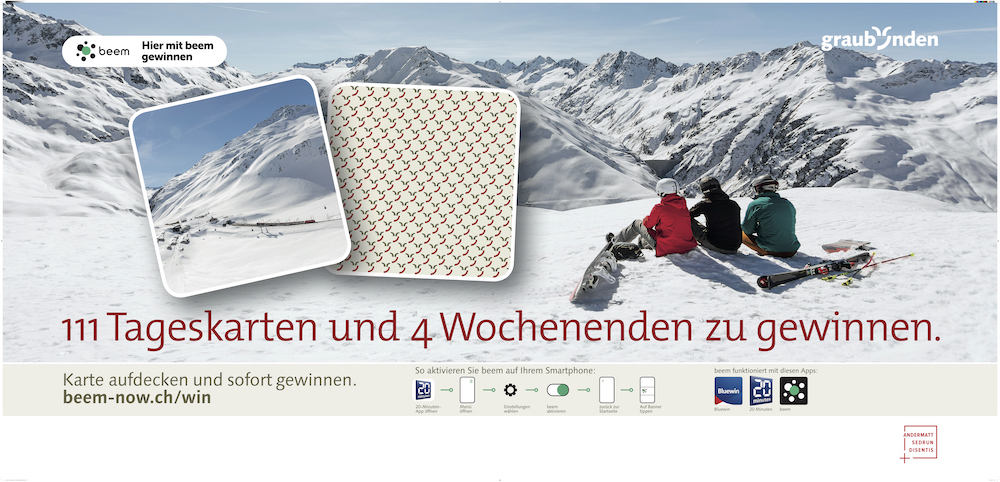 20200219_F12 Plakat_Graubünden Ferien
