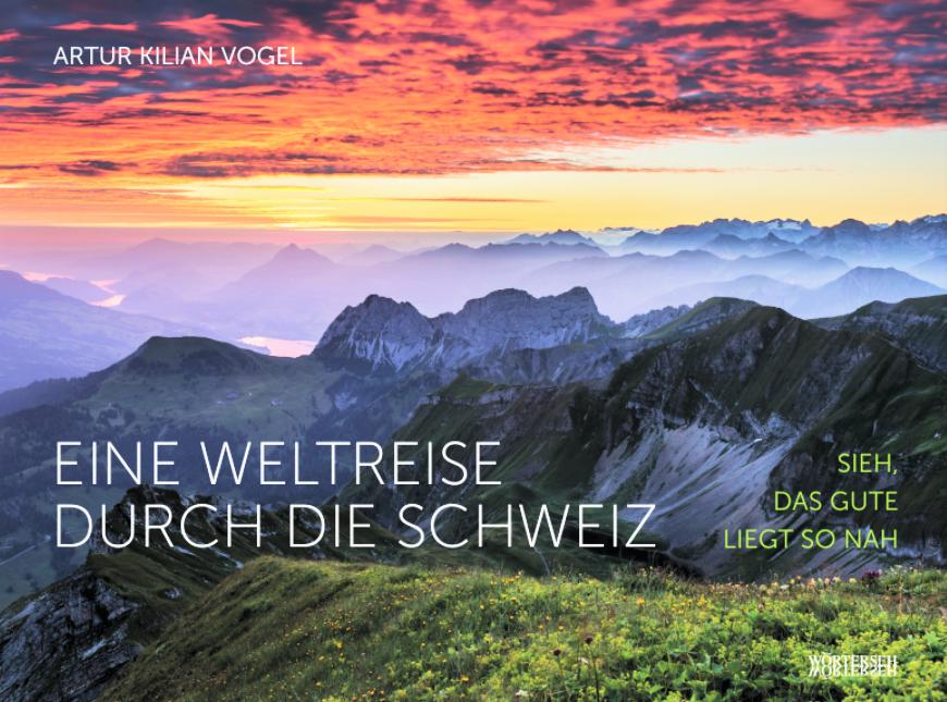 20200628_Weltreise_Cover