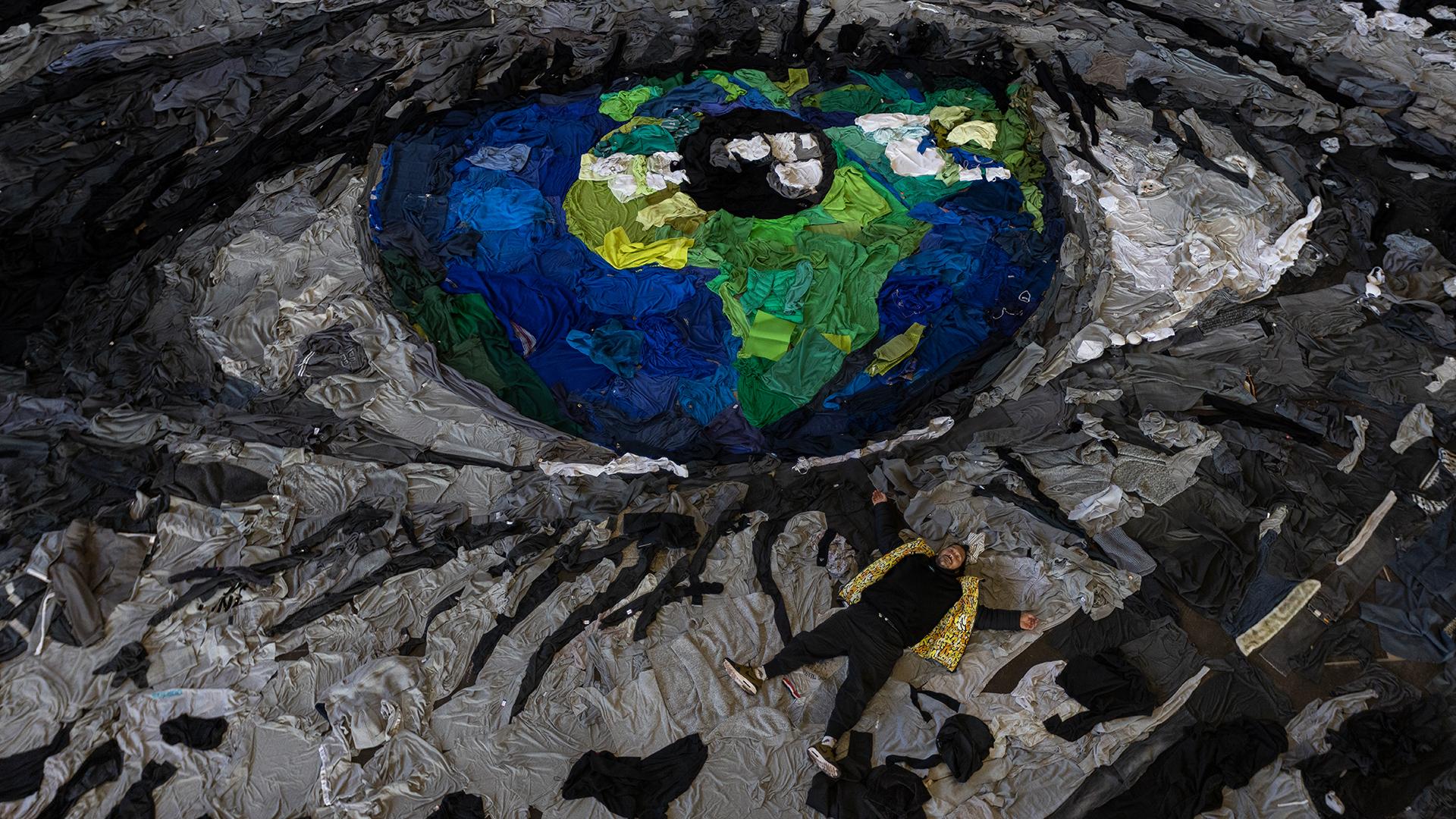 20210603-Allianz-Klimatag-Medienmitteilung-1920x1080px-4