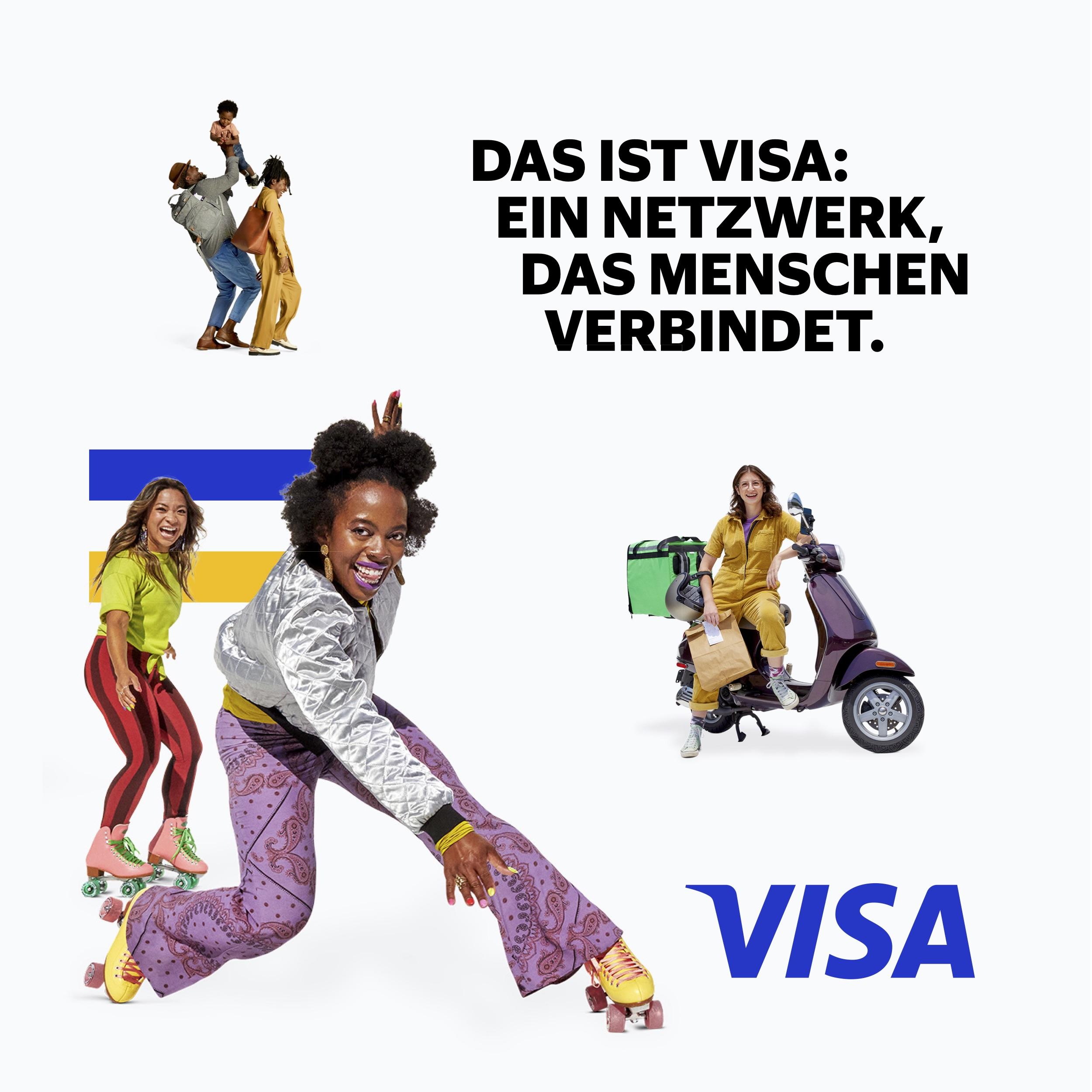 210906_Visa_brand_campiagn(1)