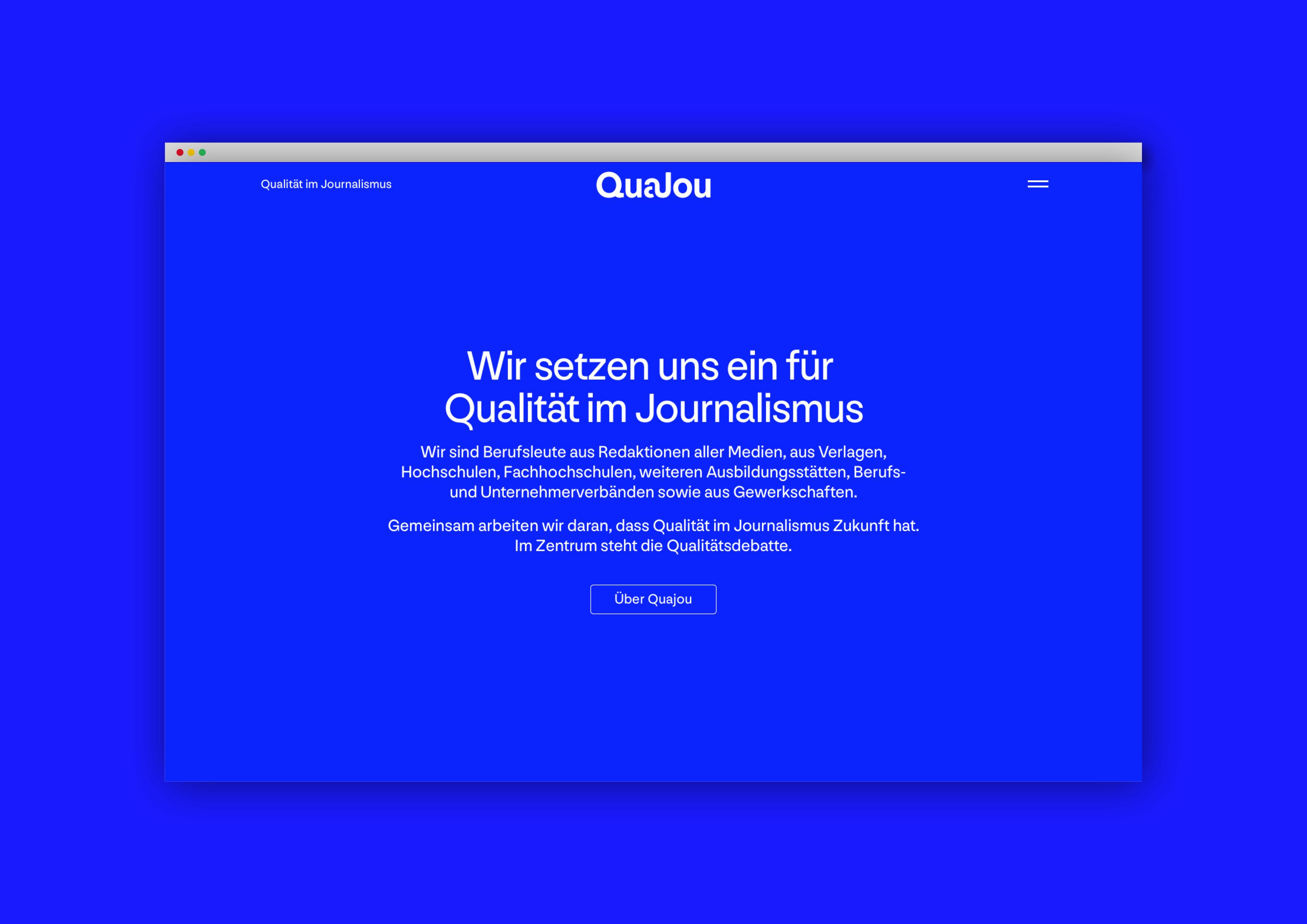 210921-QuaJou_Mockups2