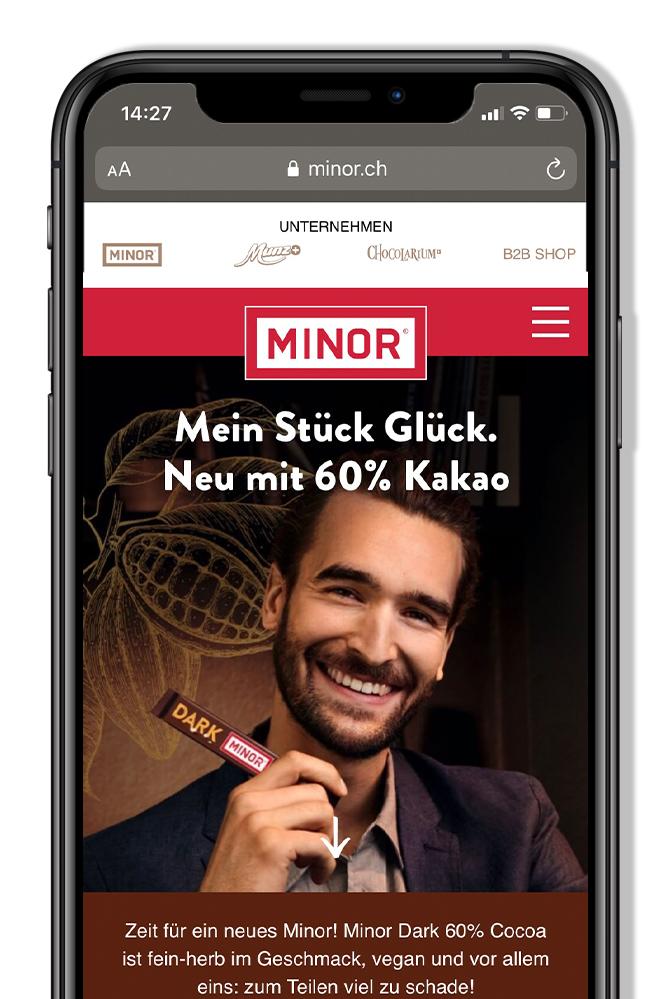 211007_Minor_Dark_Handyscreen