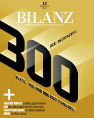 300_reichsten_2020_cover_piano