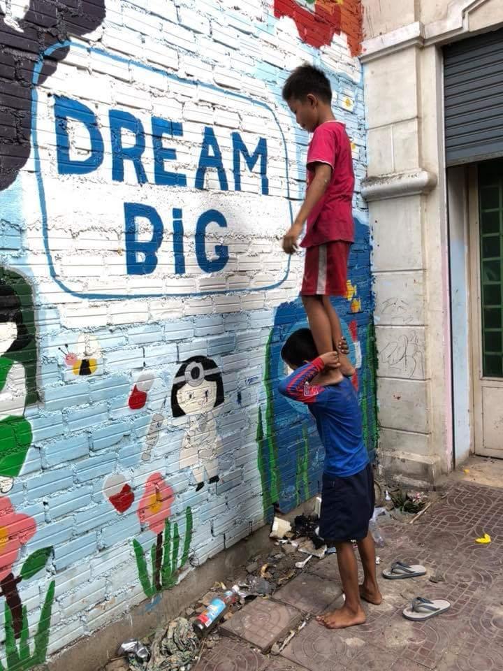 3111_dream_big