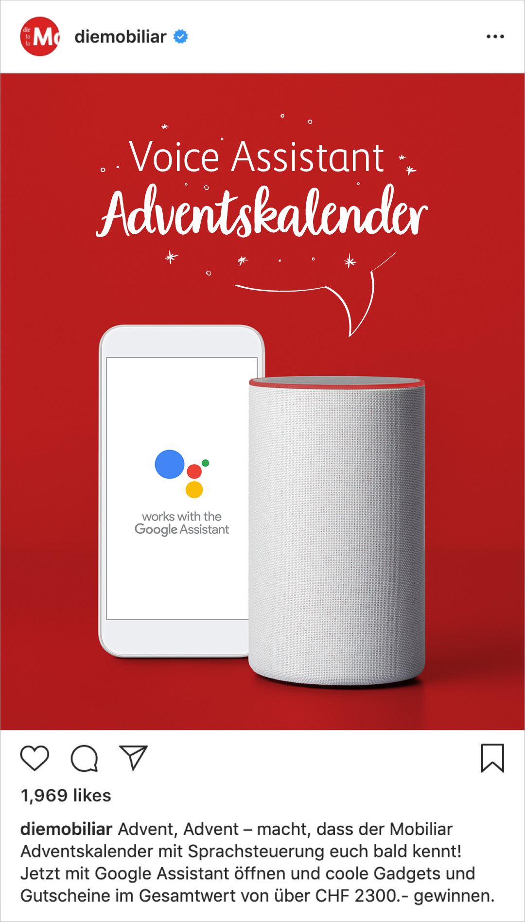 4_Mobiliar_MM_Voice Assistant Keyvisual