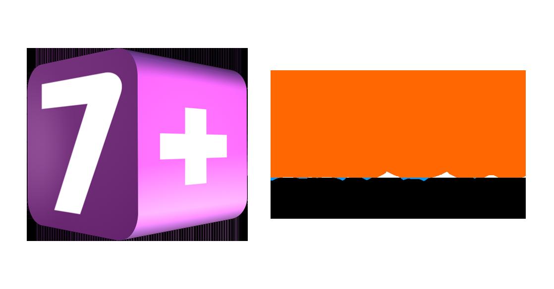 7+-Nick Schweiz_Logo_black
