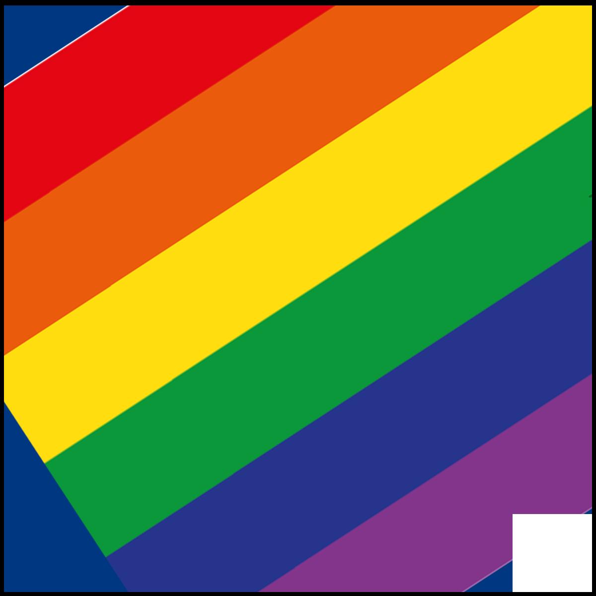 AZ_Eagle_rainbow_1