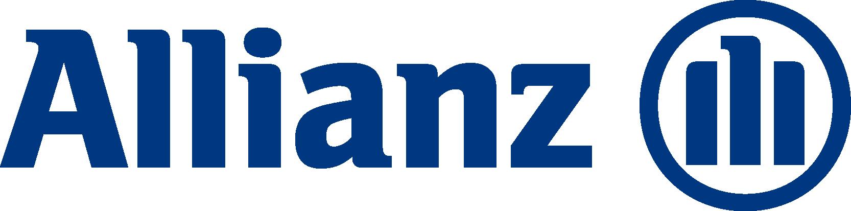 AZ_Logo_positive_RGB_1