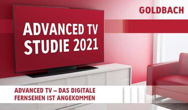 Advanced_TV_Study_2020