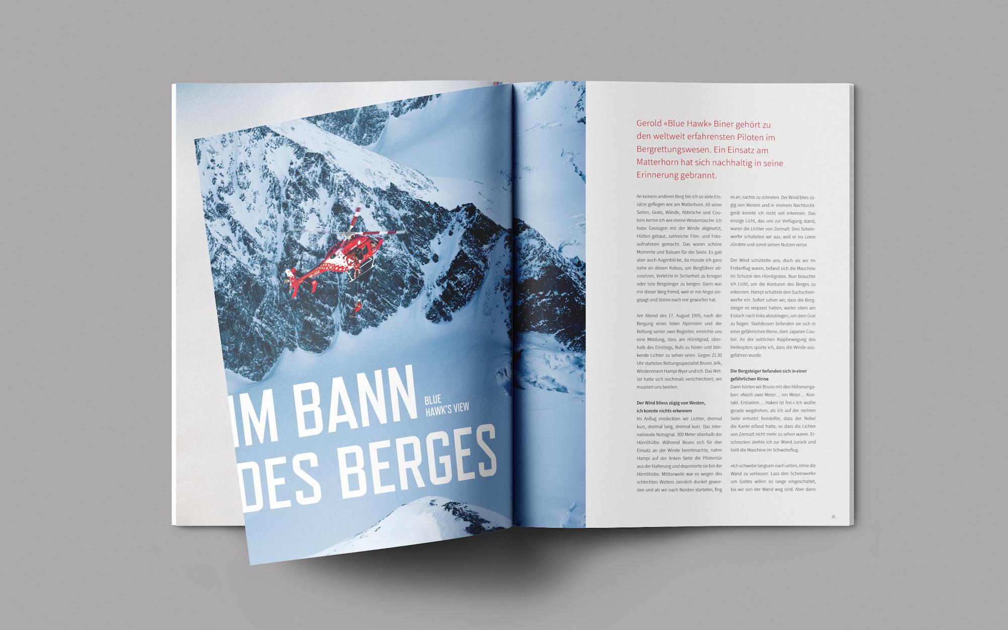 Air_Zermatt_Case_Magazin2