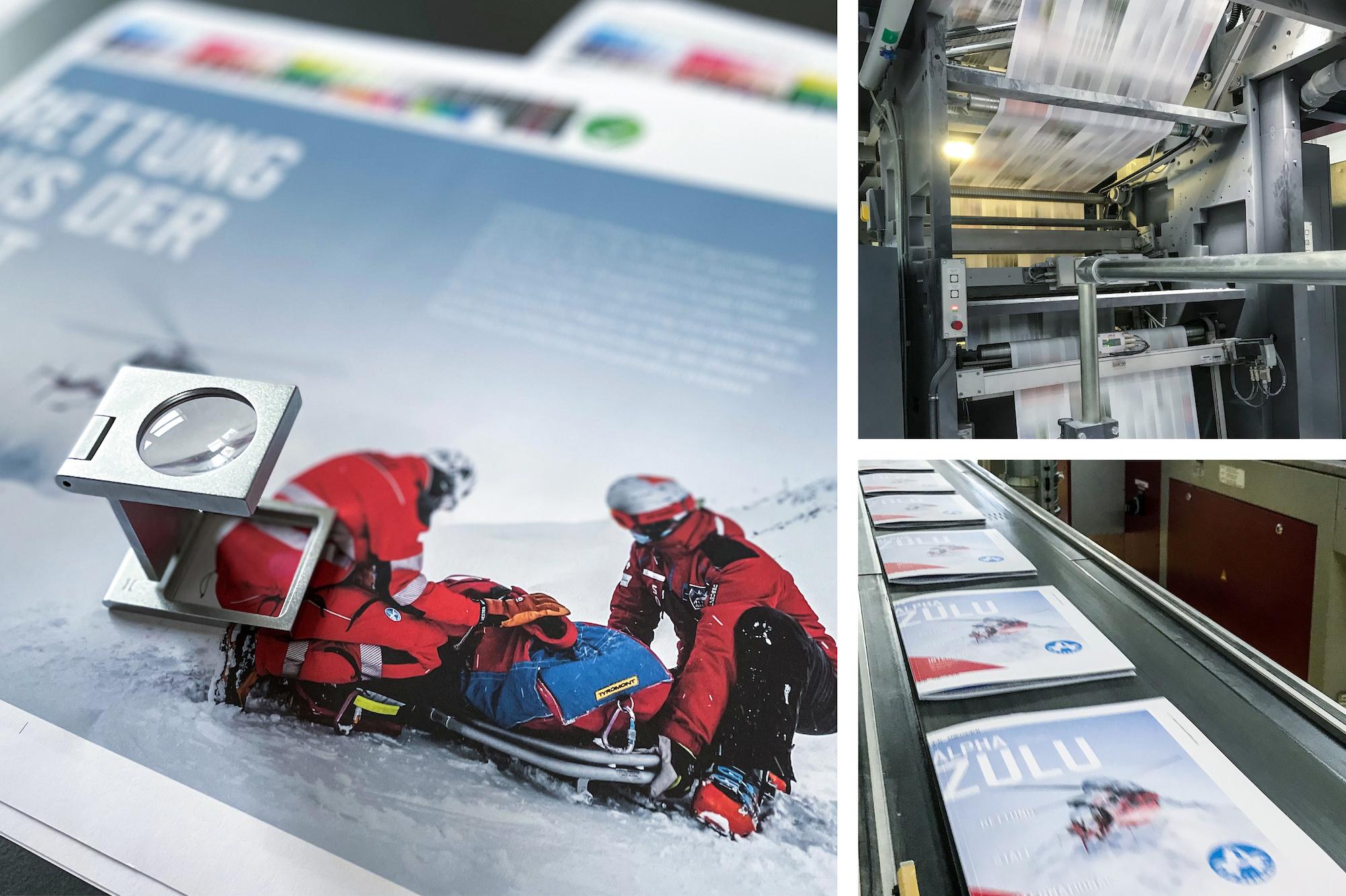 Air_Zermatt_Case_Magazin3