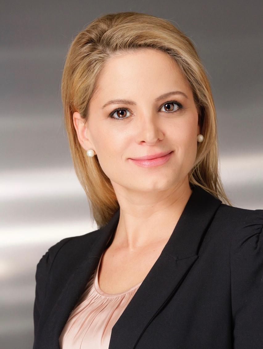 Alexandra Freyenmuth Converto Bild