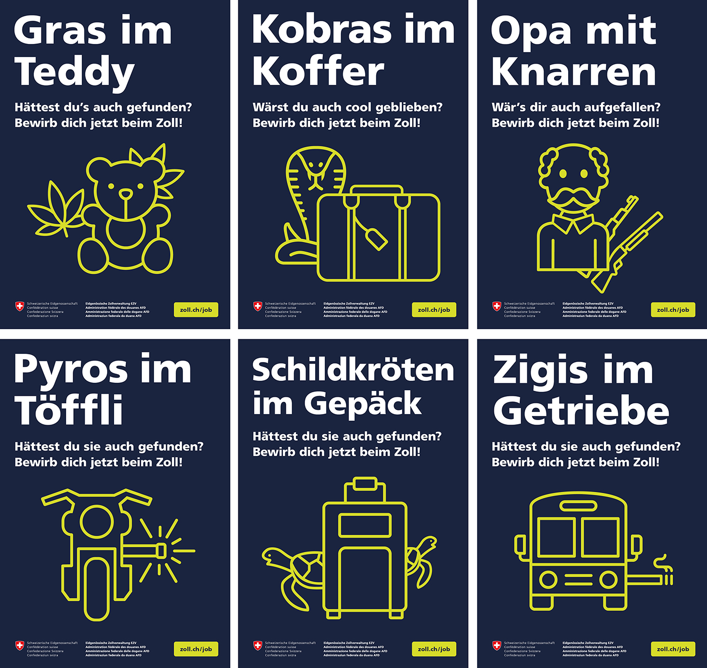 Alle_Plakate_EZV